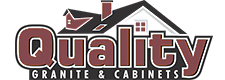 Quality Granite Cabinets